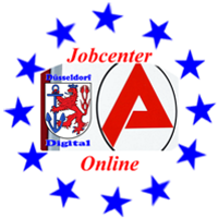 Jobcenter Digital